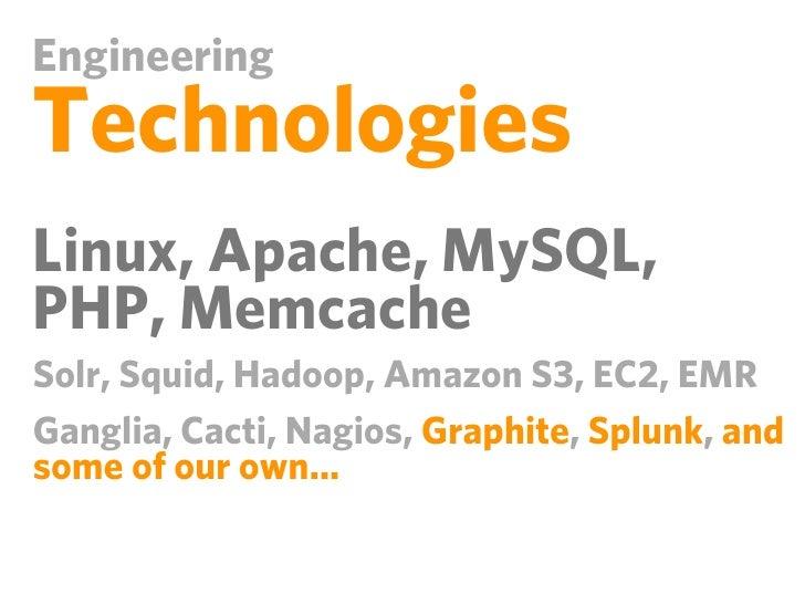 EngineeringTeams90 Engineers3-6 engineers+ product developer and/or designer