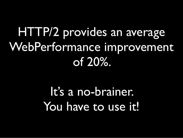 Always offer both! Brotli can be used to save bandwidth and CPU-Resources.