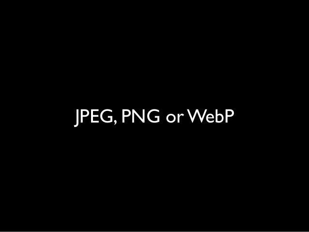 "P R E L O A D I N G U N D P R E F E T C H I N G <link rel=""dns-prefetch""... <link rel=""prefetch""... DNS pre-resolution TCP..."