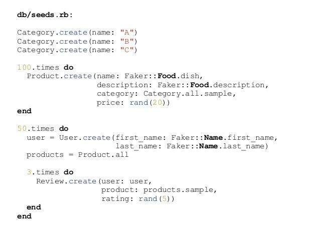 app/views/products/index.html.erb: <tbody> <% @products.each do |product| %> <% cache product do %> <tr> <td><%= product.c...