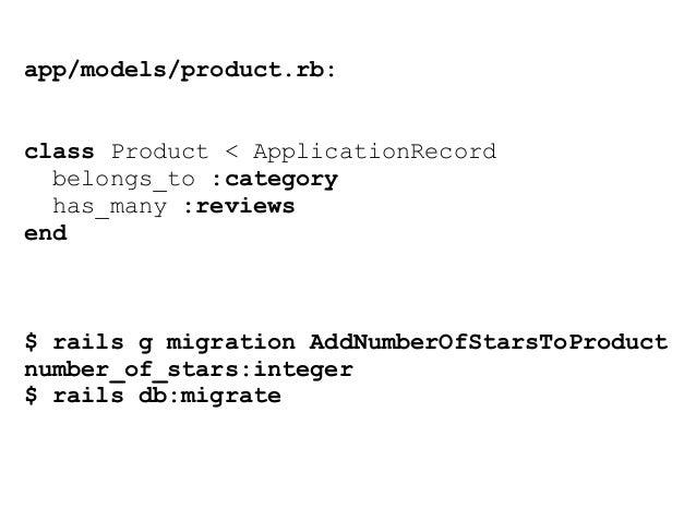 "> curl -I http://0.0.0.0:3000/products -c cookies.txt HTTP/1.1 200 OK Etag: ""4d348810e69400799e2ab684c0ef4777"" > curl -I h..."
