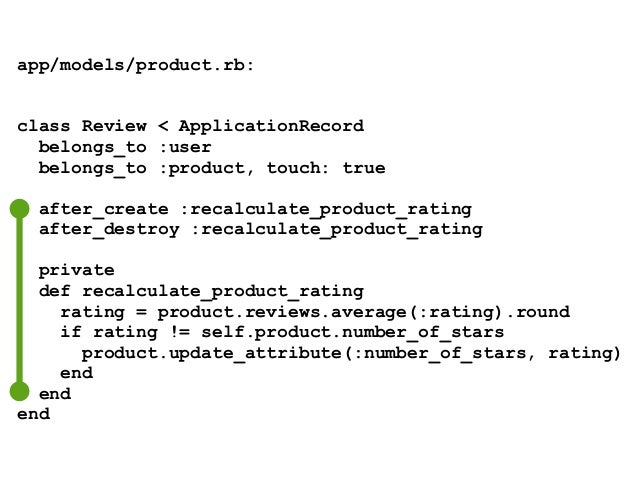 """> curl -I http://0.0.0.0:3000/products -b cookies.txt --header 'If-None-Match: """"4d348810e69400799e2ab684c0ef4777""""' HTTP/1...."""