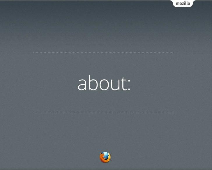 HTML Web Platform Slide 2