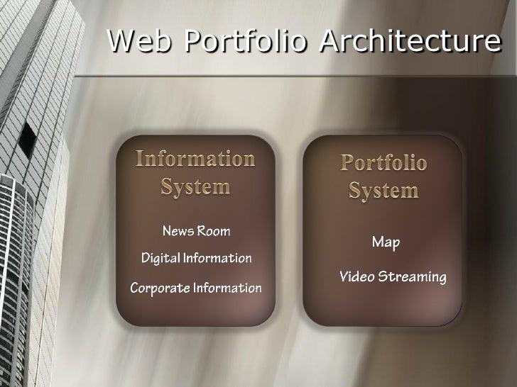 Web portfolio pdsi Slide 3