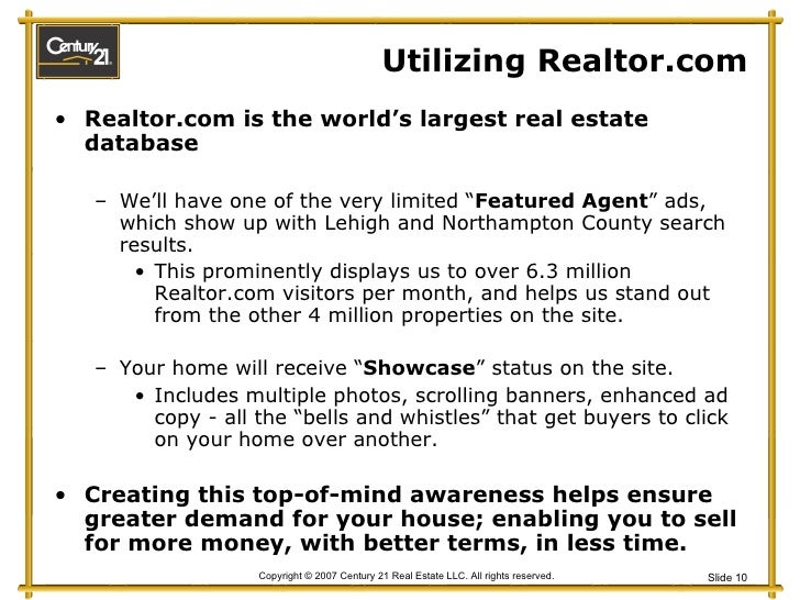 Sell a house for top dollar for How to sell your house for top dollar