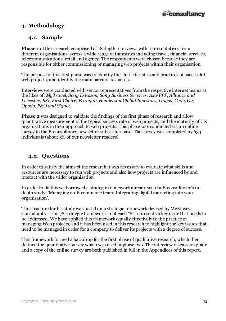 Custom admissions essay meister