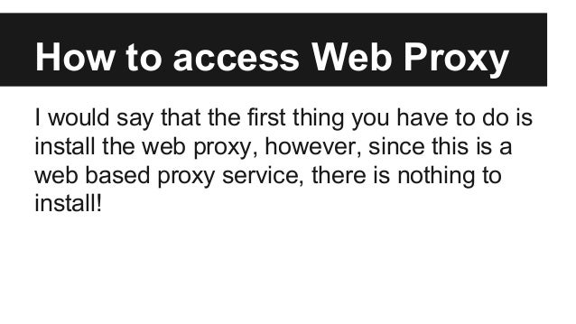 Web proxy hide your ip and unblock blocked sites in china unblock blocked sites now 2 how ccuart Images
