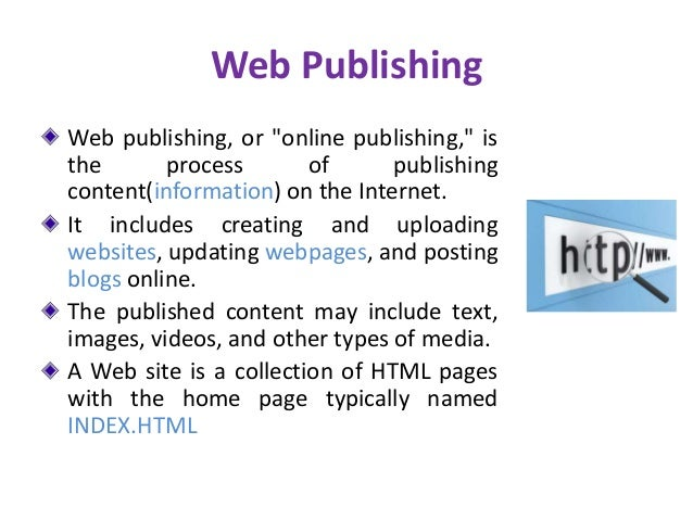 essay publishing site For information and faqs for librarians, please see our 'for librarians' page  book authors  why are you reluctant to publish anthologies of essays how do i .
