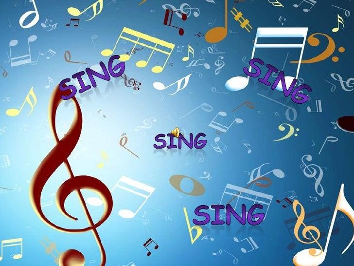 INTRODUÇÃONão existe nada melhor no mundo do que ouvir música.Ser hipnotizado por seus ruídos e sair dançando por aí.Ela a...