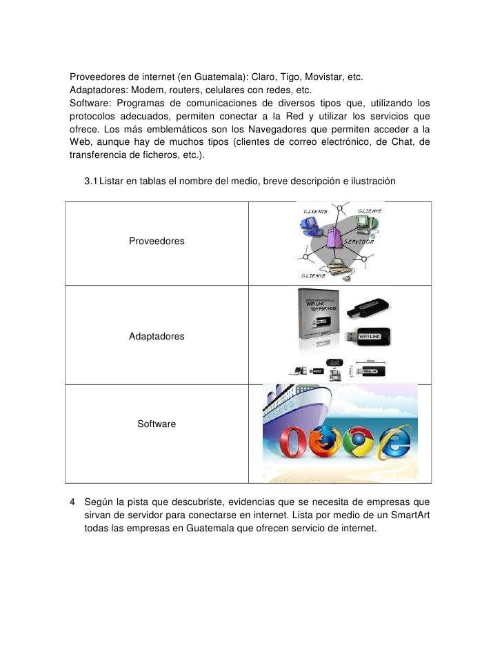 Web quest Slide 3