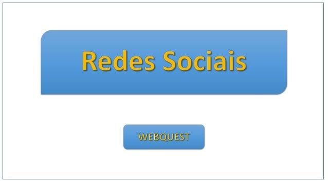 Redes Sociais: O que são e como utilizar?