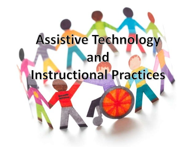 teaching strategies for students with physical and health impairments and traumatic brain injury Traumatic brain injury or tbi happens when a bump, blow, or other head injury causes damage to the brain treatment and outcome depend on how severe.