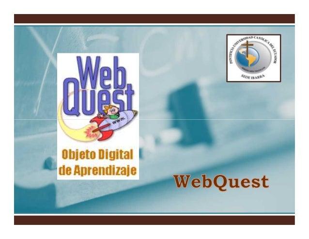 DEFINICIÓN Herramienta que forma parte de un proceso de aprendizaje digital guiado, con recursos guiado, principalmente pr...