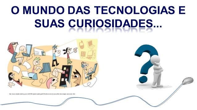 http://www.cidademarketing.com.br/2009/blog/mercadologia/236/instituto-claro-lana-cartilha-tecnologias-na-escola-.html
