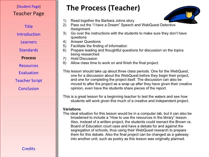 writing a introduction paragraph for research paper