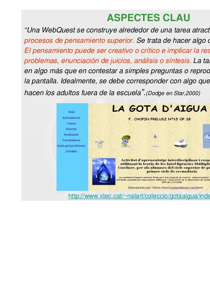 Multitasquesweb: Projecte Espurna Kampus (Núria Alart)               Com es divertien les persones abans? I ara?          ...
