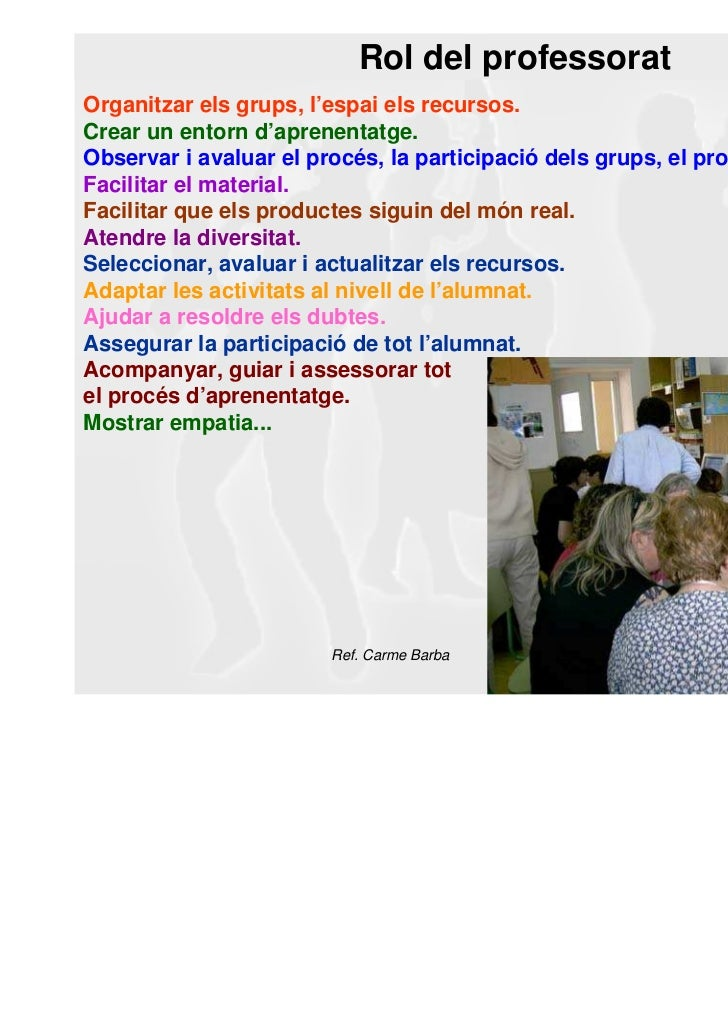 Algunes de les meves WebQuest   Pàgina personal: www.xtec.cat/~nalart