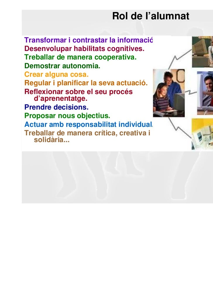 EXEMPLES DE BONES WEBQUESTEducació Infantil:   http://ceipdrassanes.ravalnet.org/webquest/wqfelins/index.htm Els fèlids (N...