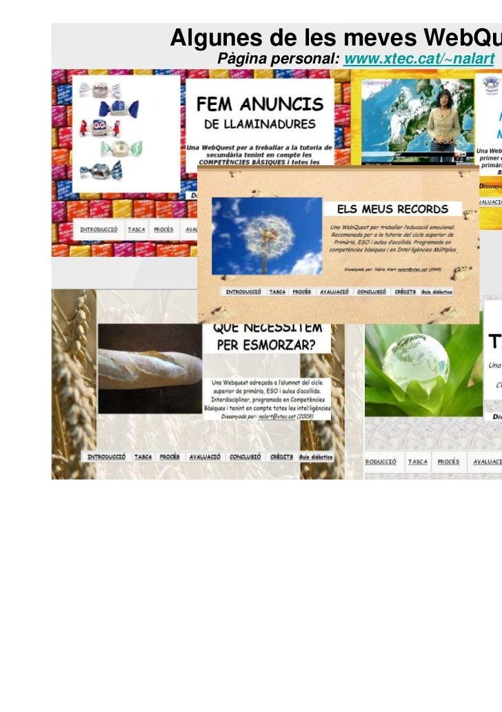 De què hem parlat i què me'n porto?        http://www.presentastico.com/wp-content/uploads/2011/02/destilar-la-esencia.png...