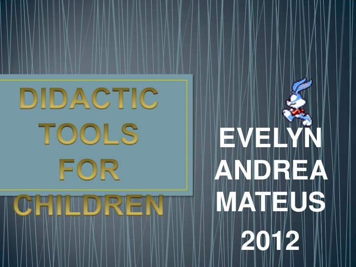 EVELYNANDREAMATEUS 2012
