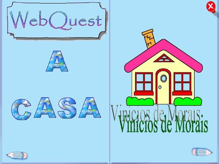 Vinícios de Morais