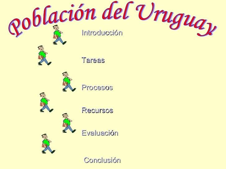 <ul><ul><ul><li>Introducción </li></ul></ul></ul><ul><ul><ul><li>Tareas </li></ul></ul></ul><ul><ul><ul><li>Procesos </li>...