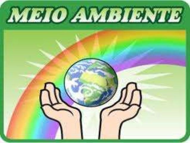 WEBQUEST• NESTA WEBQUEST IREMOS APRENDER MUITAS  COISAS SOBRE O MEIO AMBIENTE.• IREMOS PESQUISAR, APRENDER, JOGAR...• AO F...