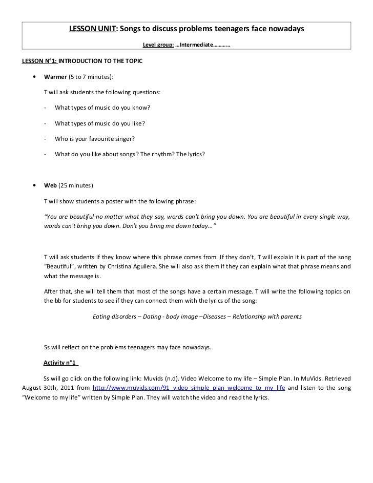 Webquest plan fd