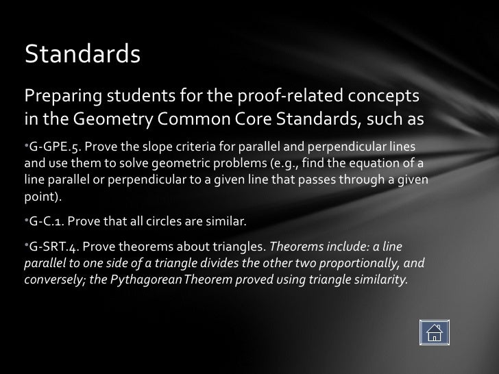 sherlock holmes deductive reasoning pdf