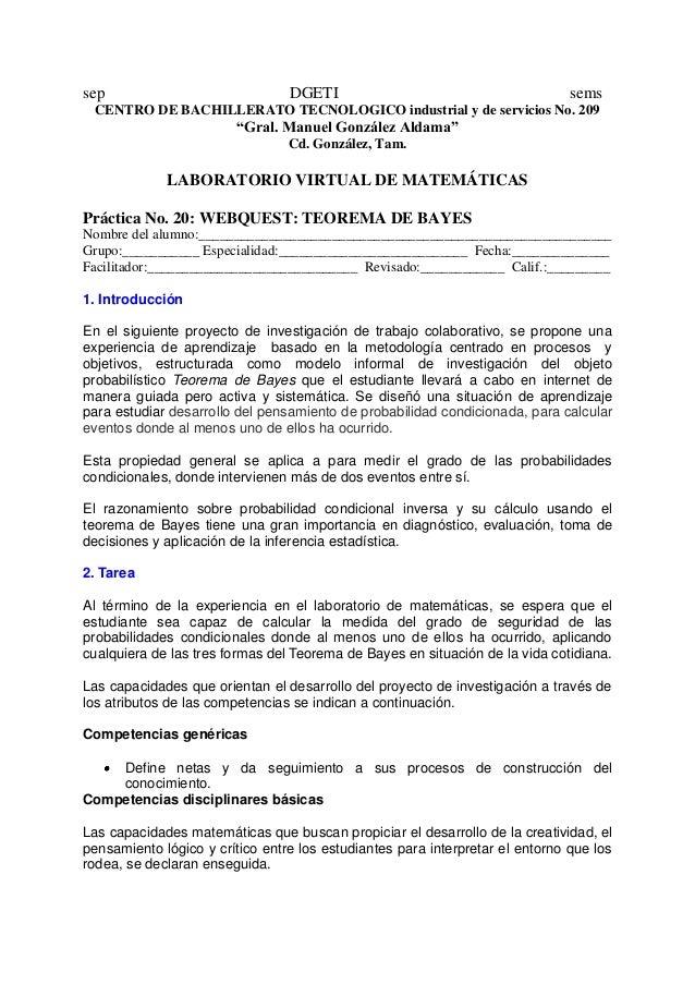 """sep DGETI sems CENTRO DE BACHILLERATO TECNOLOGICO industrial y de servicios No. 209 """"Gral. Manuel González Aldama"""" Cd. Gon..."""
