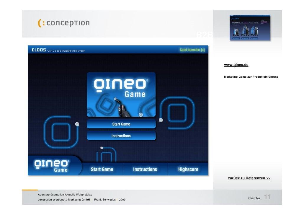 B2B                                                                       www.qineo.de                                    ...