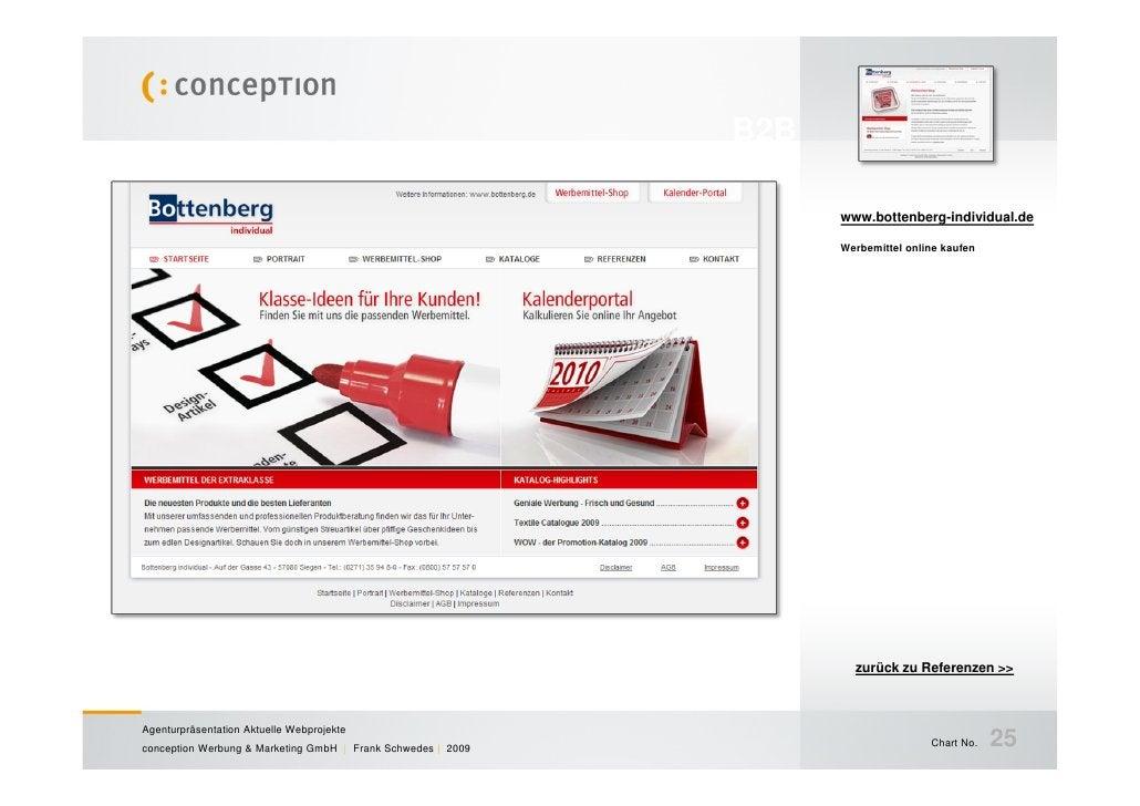 B2B                                                                      www.bottenberg-individual.de                     ...