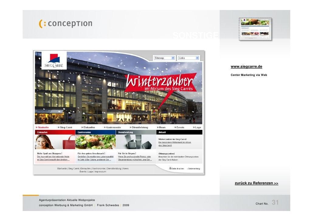 SONSTIGE                                                                            www.siegcarre.de                      ...
