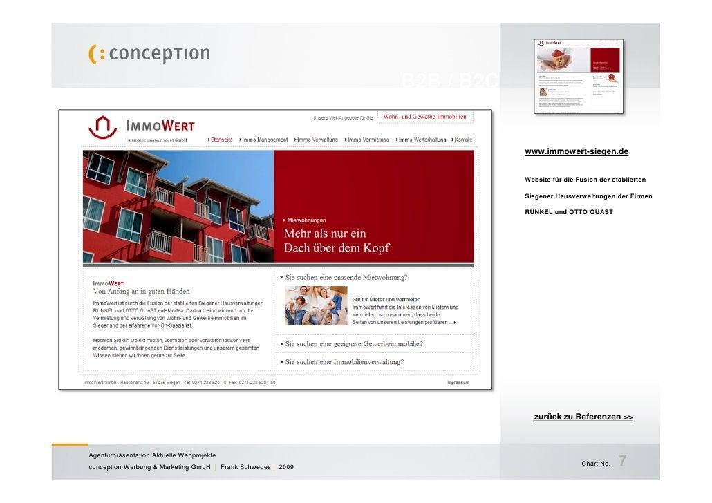 B2B / B2C                                                                             www.immowert-siegen.de              ...