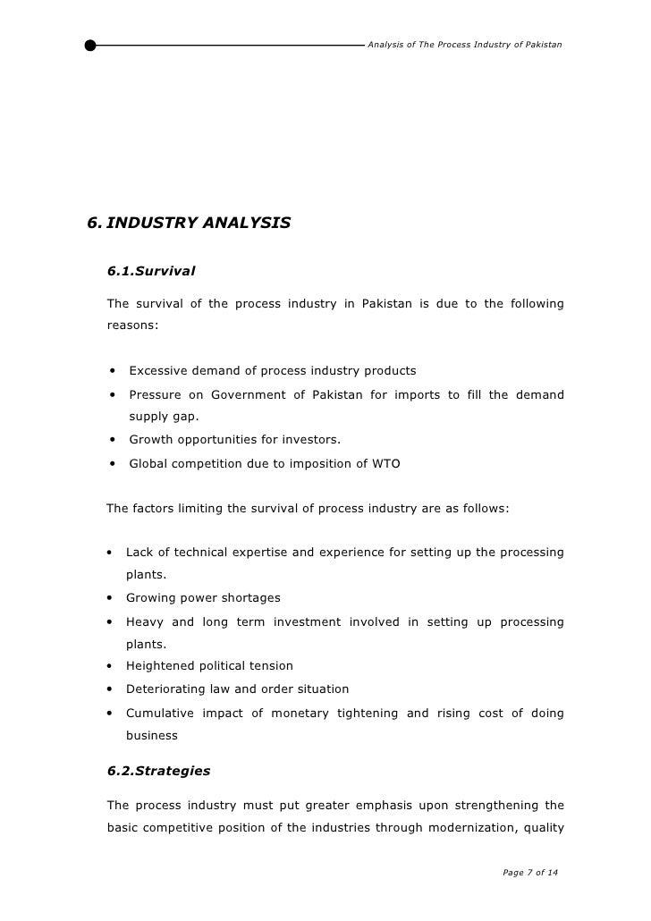 customer service resume adjectives custom masters reflective essay examination system in essay templates parhlo com