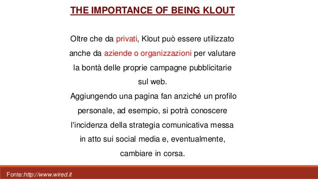 COME FUNZIONA SUMALL? Si crea un account Si associano i diversi profili social Si osservano i dati sulla dashboard