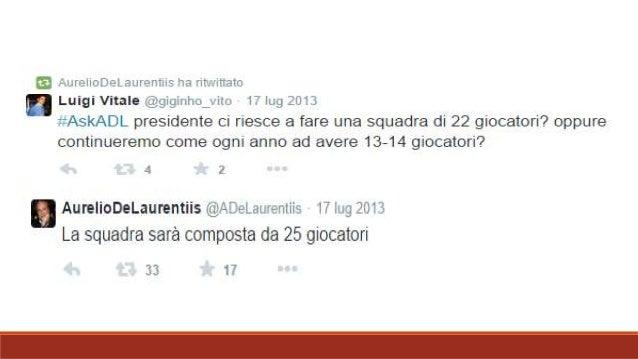 """KLEENEX SU FACEBOOK: DAGLI """"STILI DI VITA"""" AI """"MOMENTI DI VITA"""" 4) CASE HISTORY"""