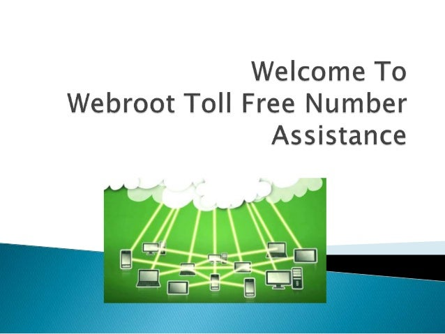  Webroot has gained the popularity worldwide and giving vital services to the computer users.  This is very effective an...