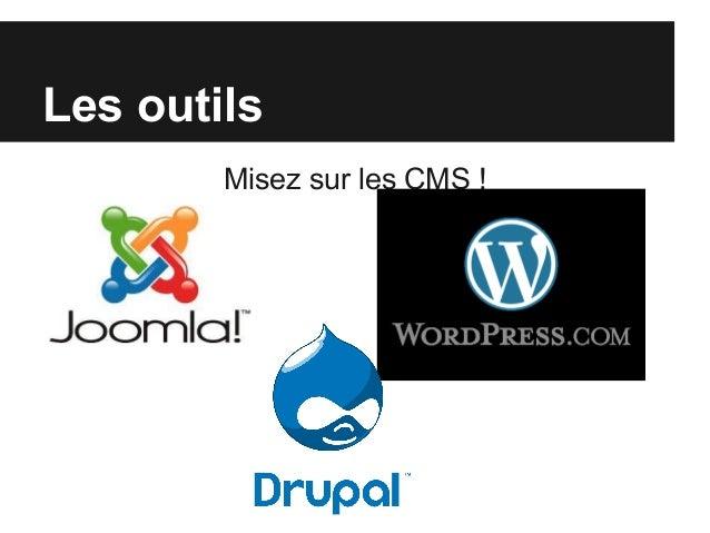 La boutique en ligne Solutions e-commerce