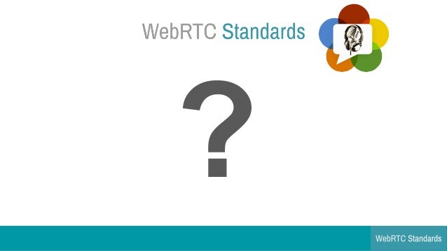 WebRTC Webinar & Q&A - Debugging Networking Issues in WebRTC
