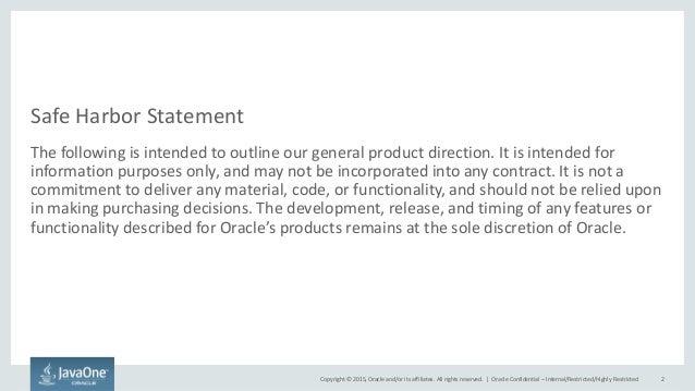 WebRTC with Java Slide 2