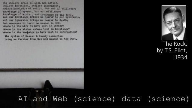 metadata overflow Card Catalog, Tim Schwartz