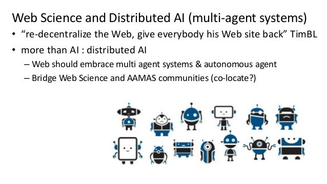 Web ways applied to AI e.g. copy-paste based contribution / participation to create AIs