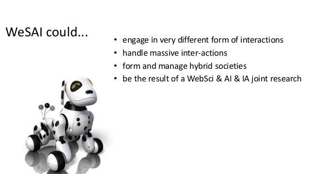 tardigrades Web AIs • 1 ° K / −458 °F / −272 °C  • 420 °K / 300 °F / 150 °C  • Vacuum / High pressure  • Ionizing radia...