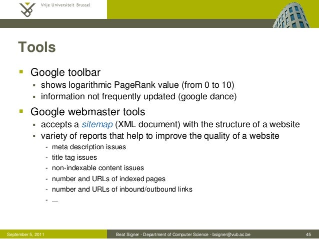 history of search and web search engines seminar on web search