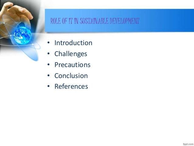 Web security Slide 2