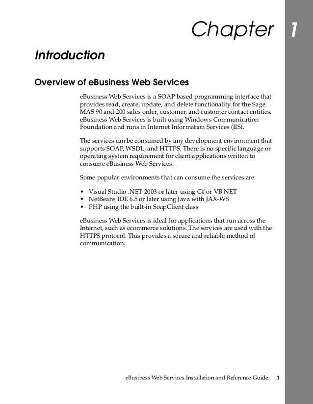 WEB SERVICES PHP PDF MANUAL PDF DOWNLOAD