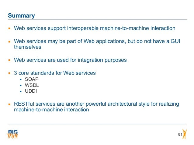 restful web services pdf o reilly