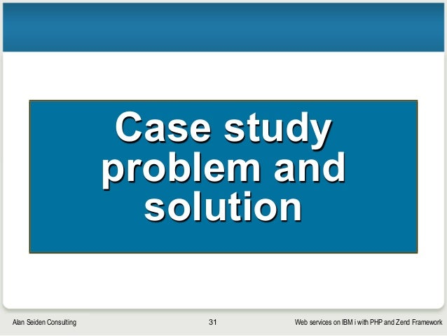 Ups-Hp Case Study