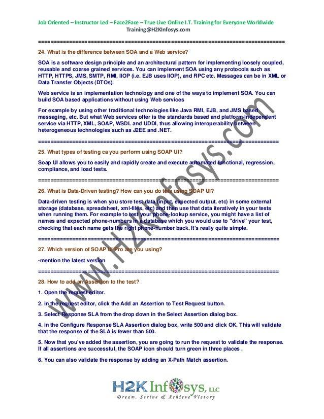 Legal essay writing service